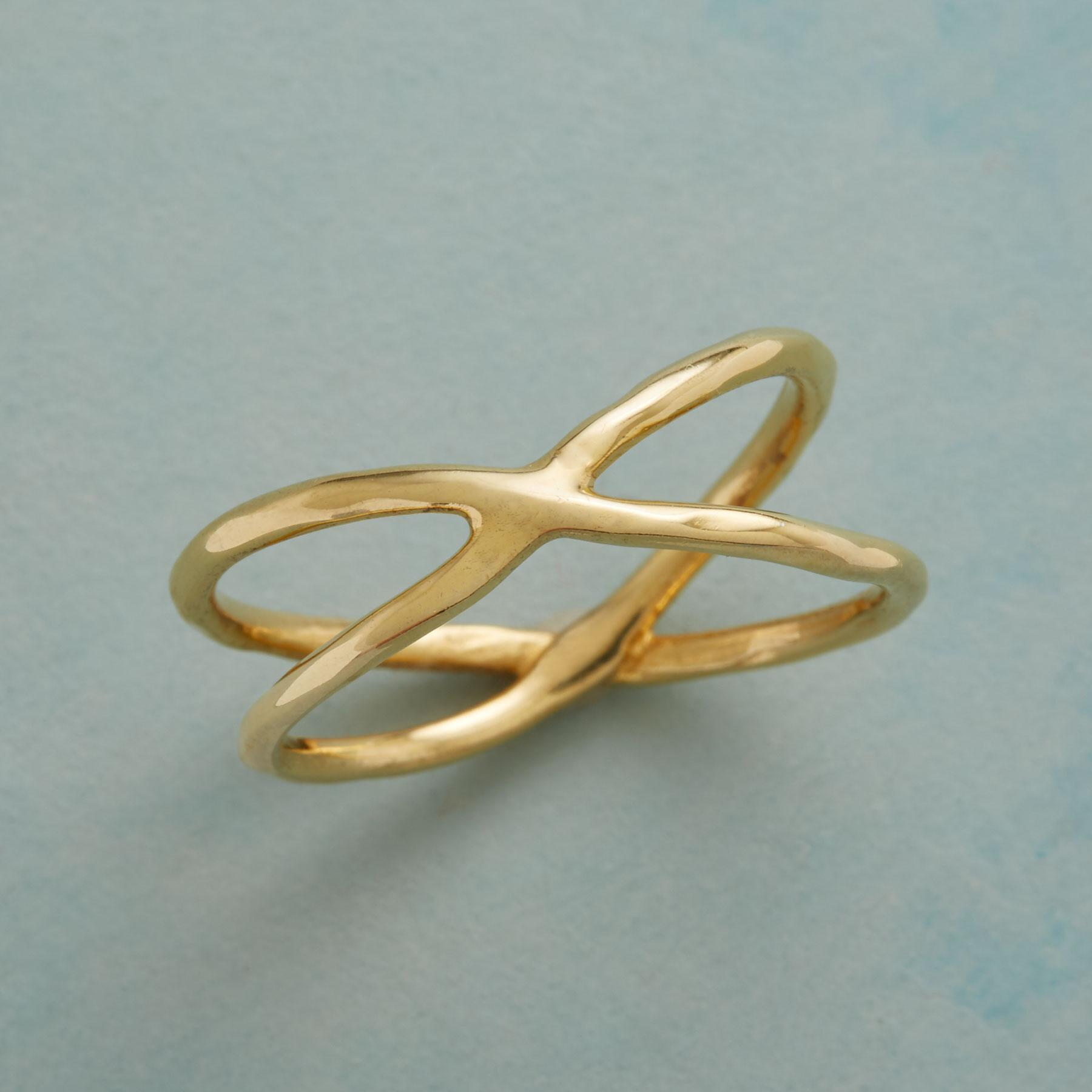 SLOW DANCE RING: View 1