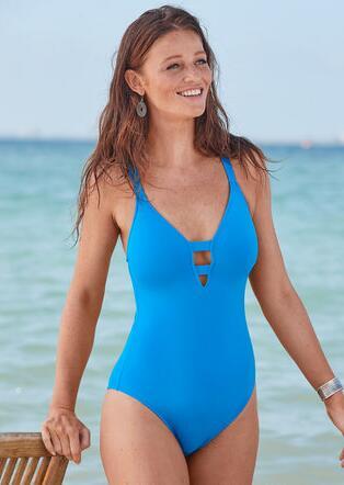 a5b4ed0ec5 Women's Swimwear | Robert Redford's Sundance Catalog