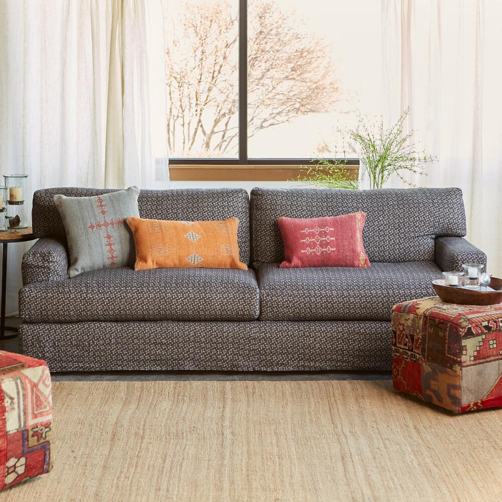 Sundance Sofa Livingston Furniture Tampa Fine Furniturenew Arrivals Daily At Thesofa