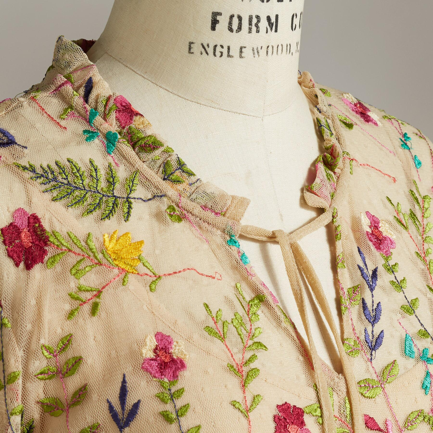 MEADOWBROOKE DRESS PETITE: View 4
