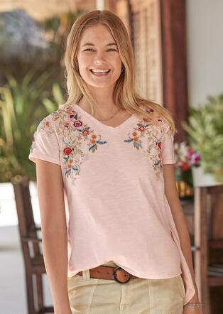 7d497116f0e Women s Tops - Shirts   Blouses