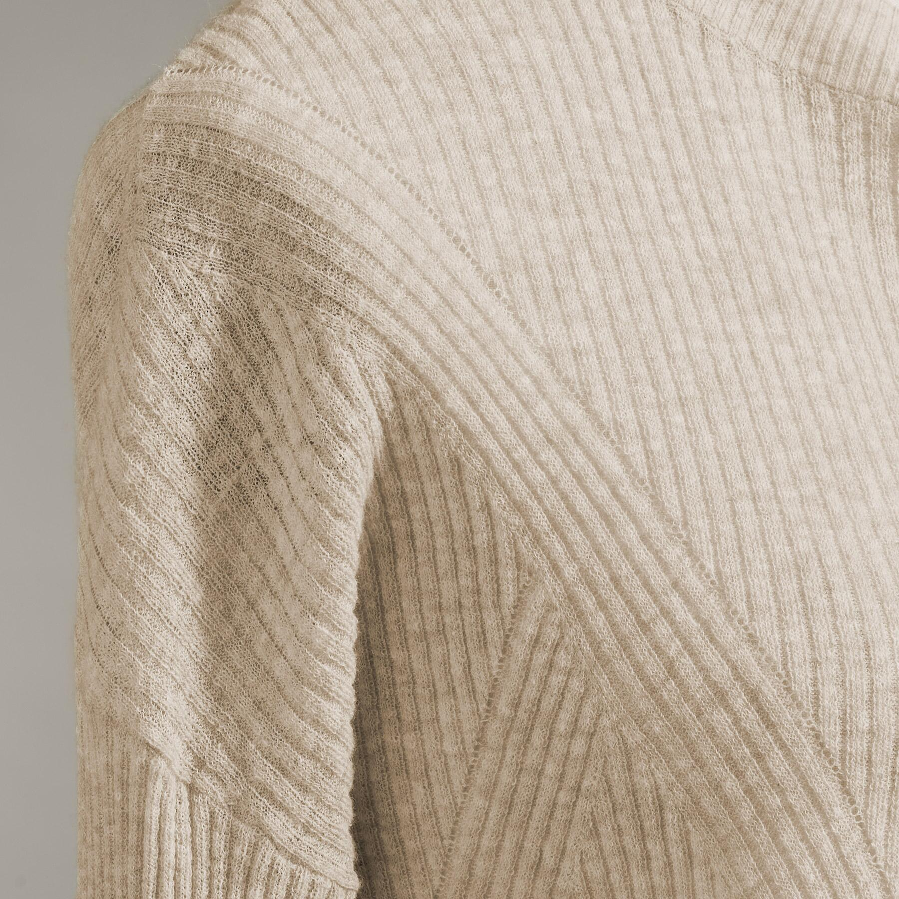 DAYDREAM PULLOVER: View 3