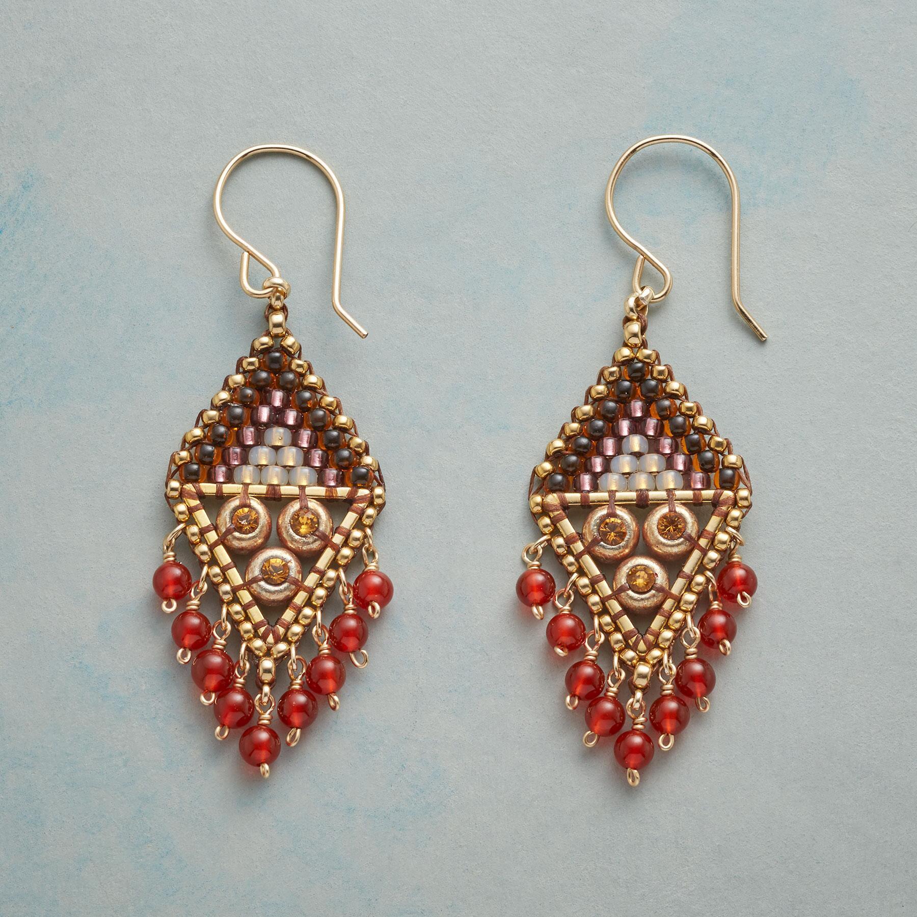 Lisa Yang\'s Jewelry Blog