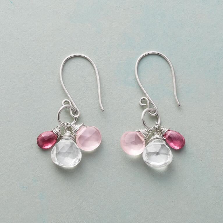 EARLY THAW EARRINGS