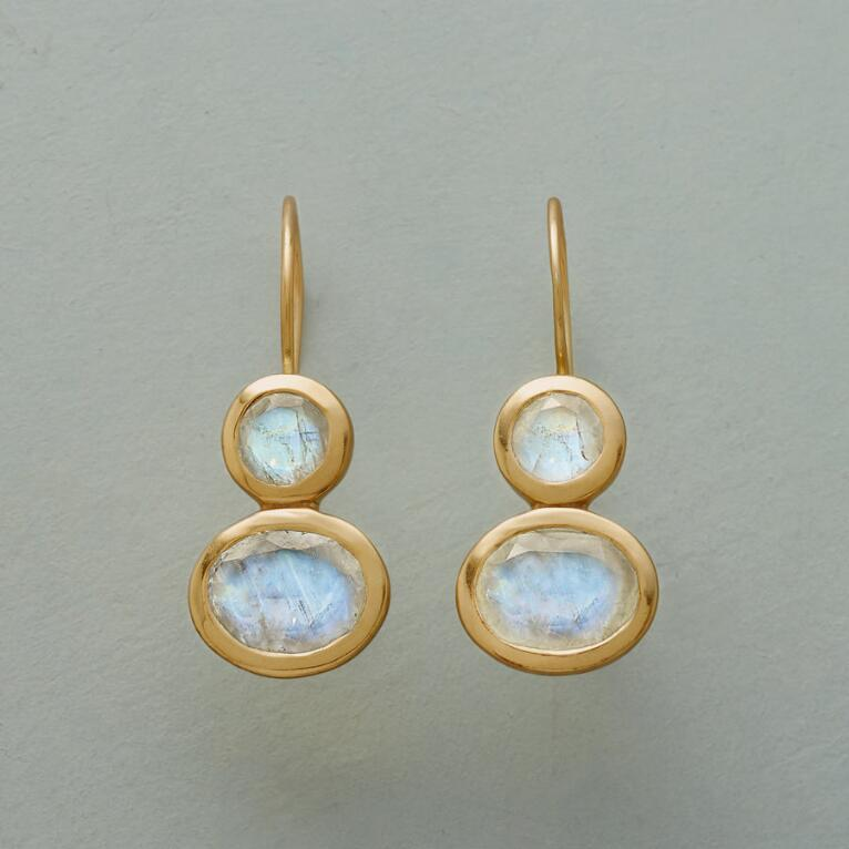 PURE MAGIC EARRINGS