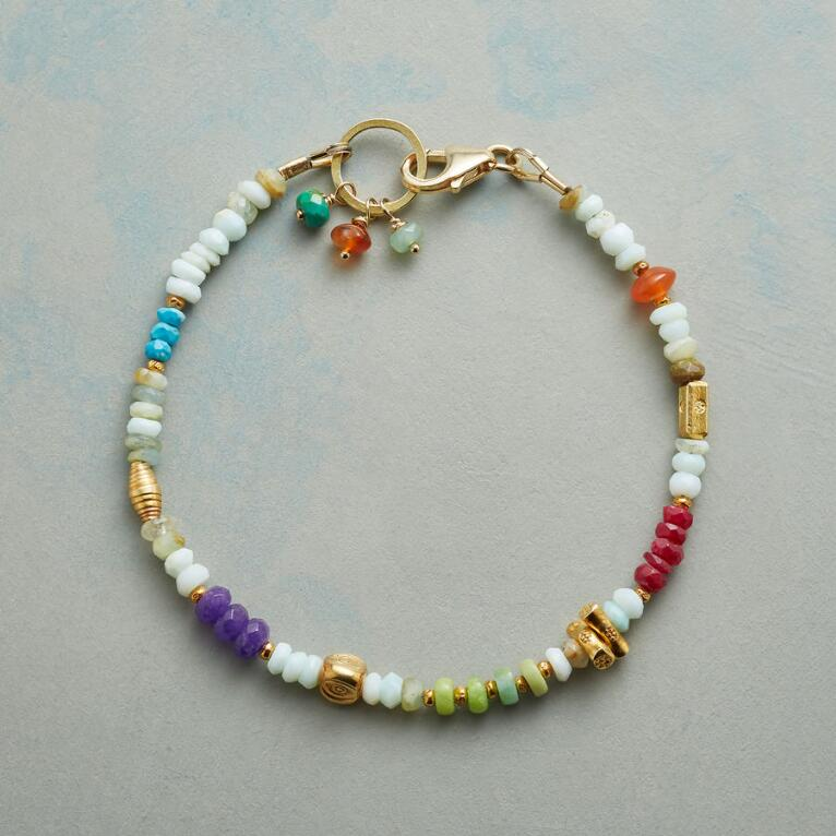 TO THE SHORE BRACELET
