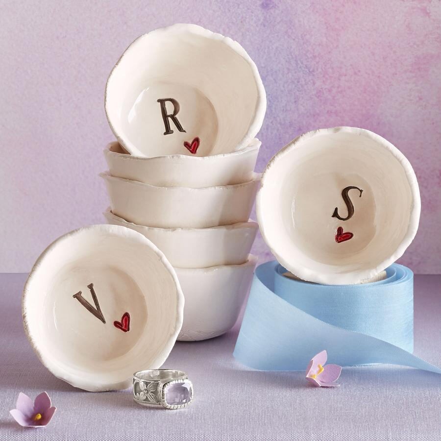 LOVE LETTERS TREASURE CUPS
