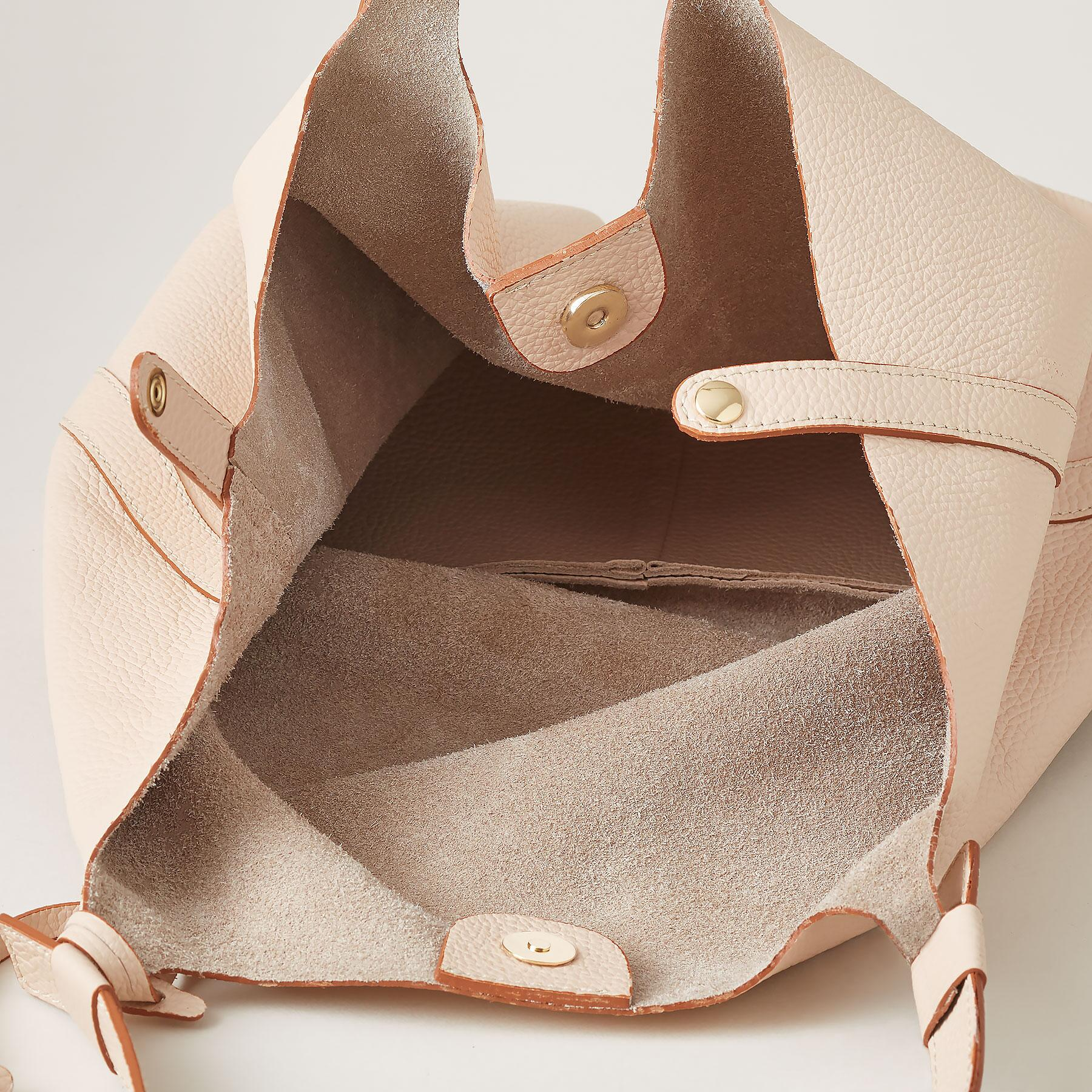 FEDERICA TOTE: View 3