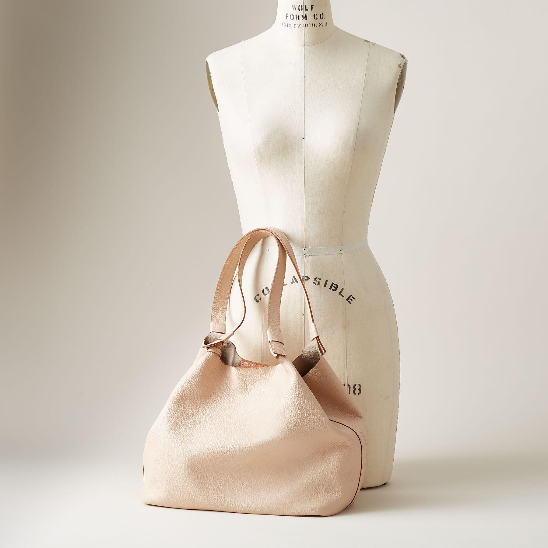 FEDERICA TOTE: View 4