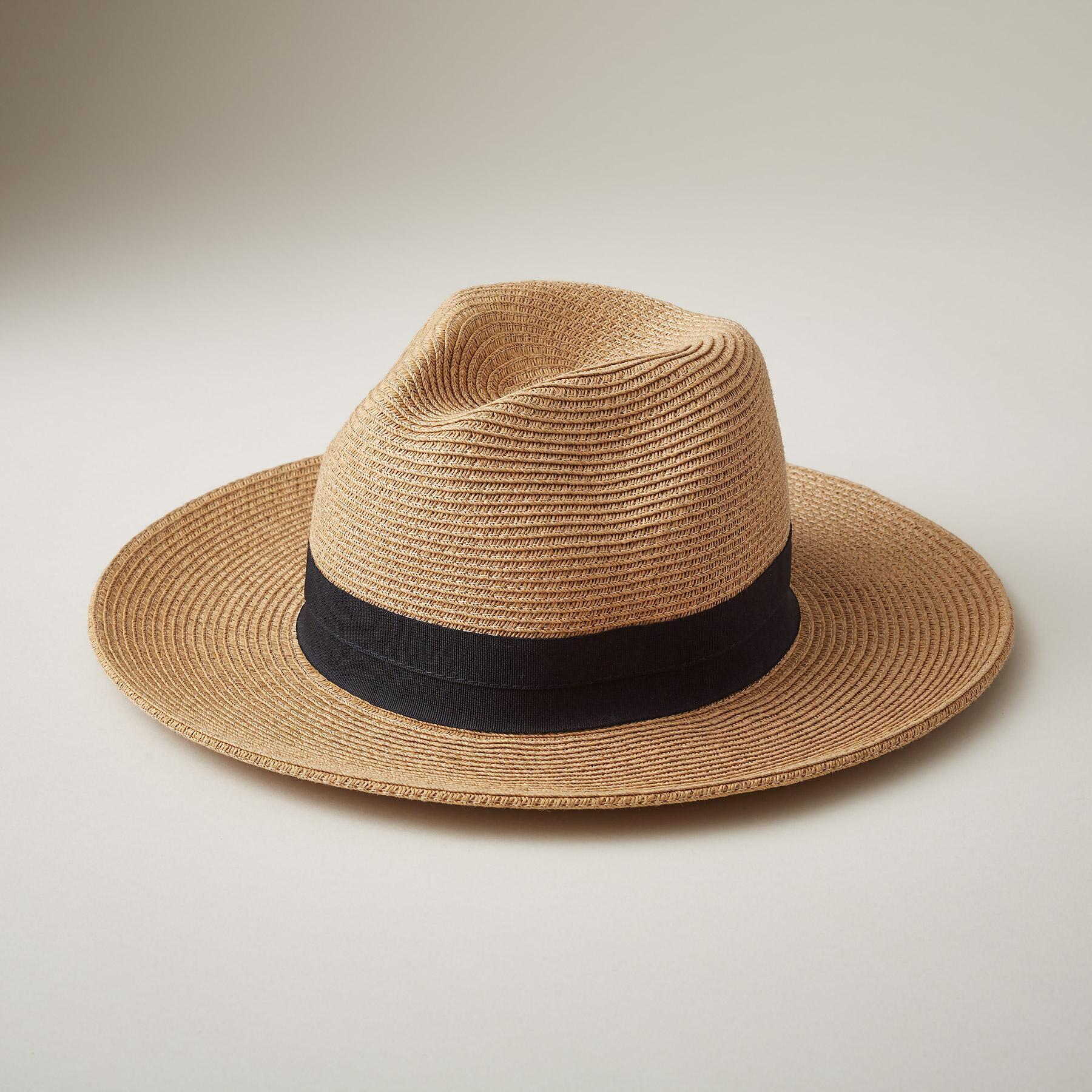 VERANA HAT: View 1