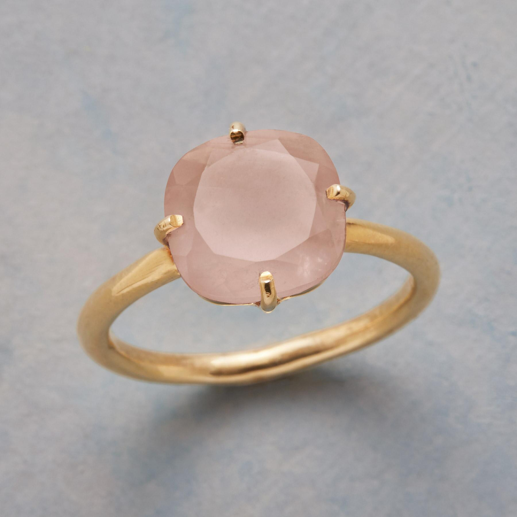 ANGELINA RING: View 1