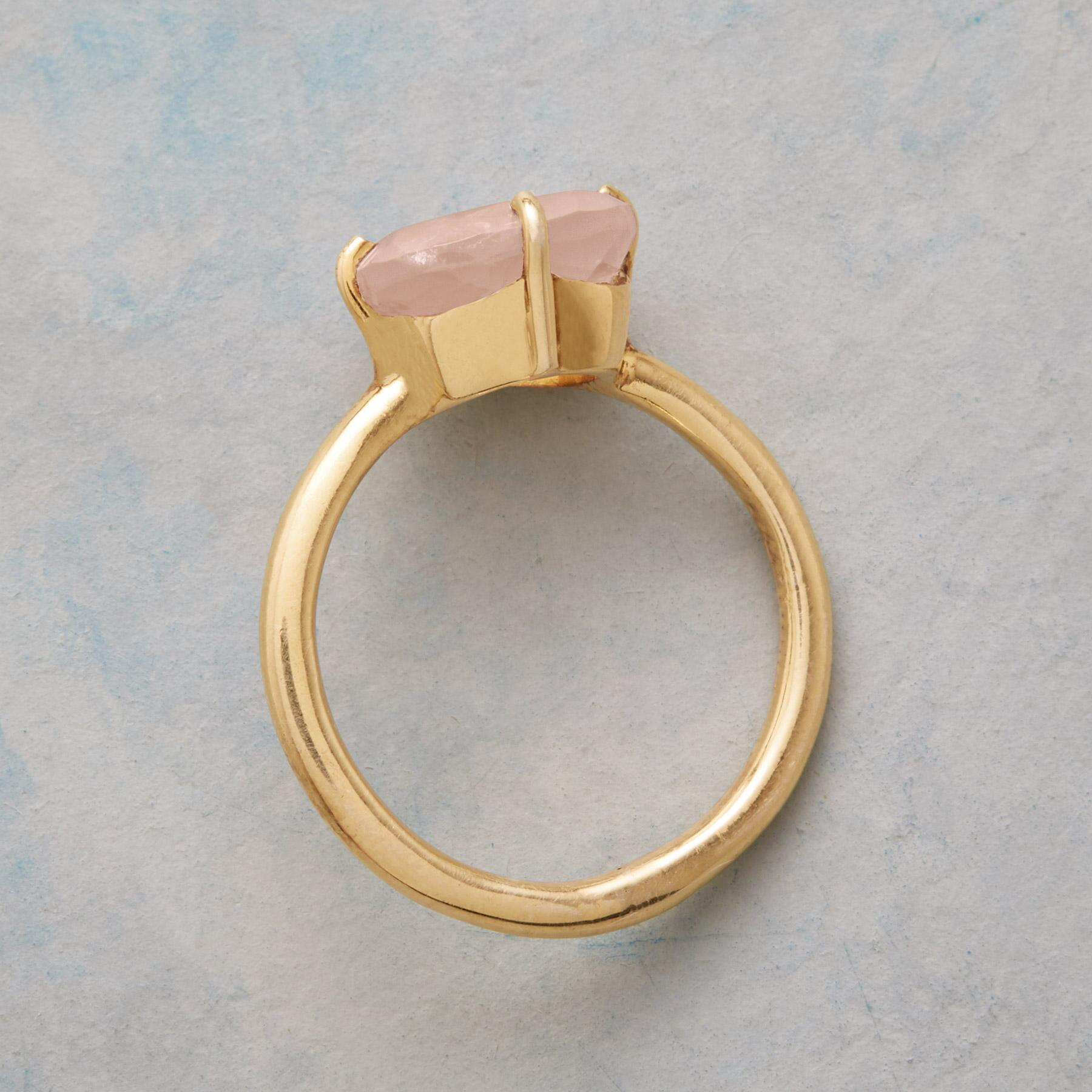 ANGELINA RING: View 2