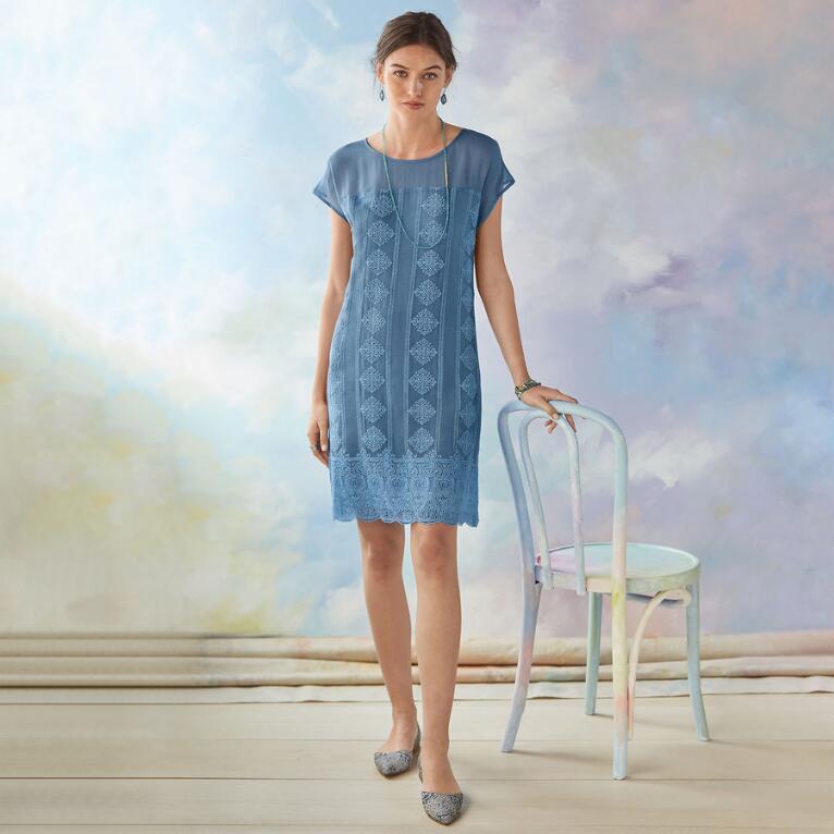 TWILIGHT DRESS