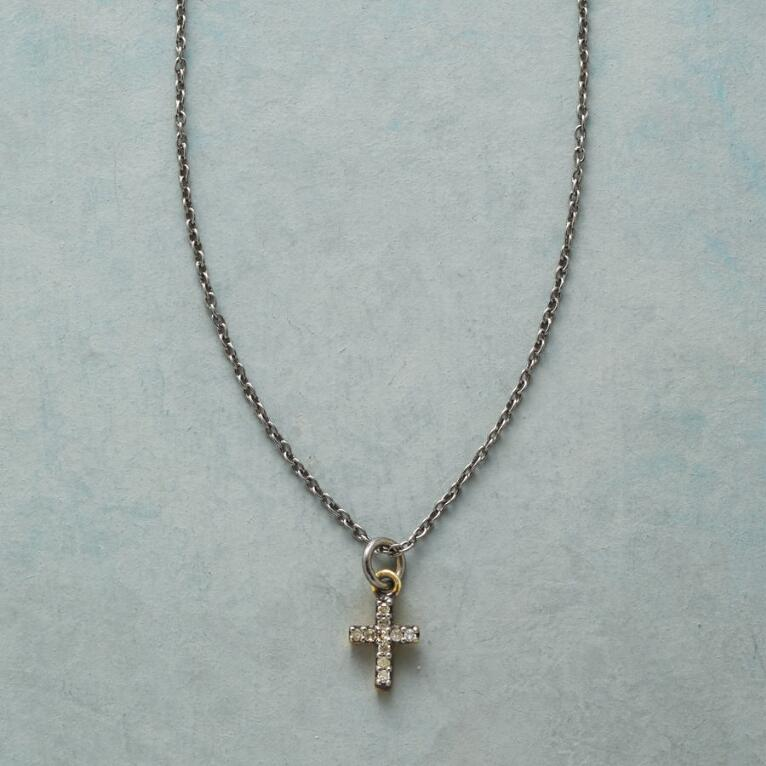 SACRED PATH NECKLACE