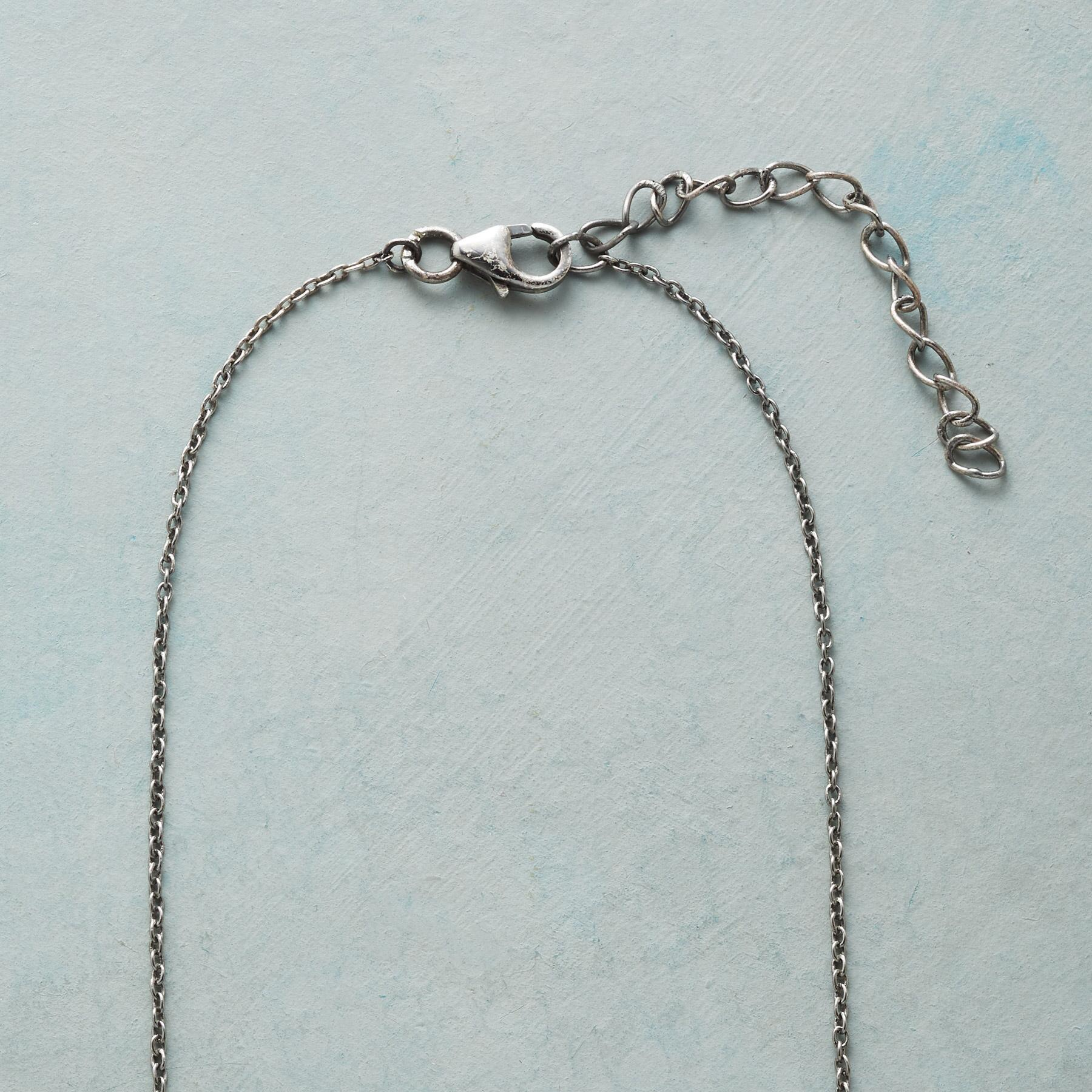 SACRED PATH NECKLACE: View 3