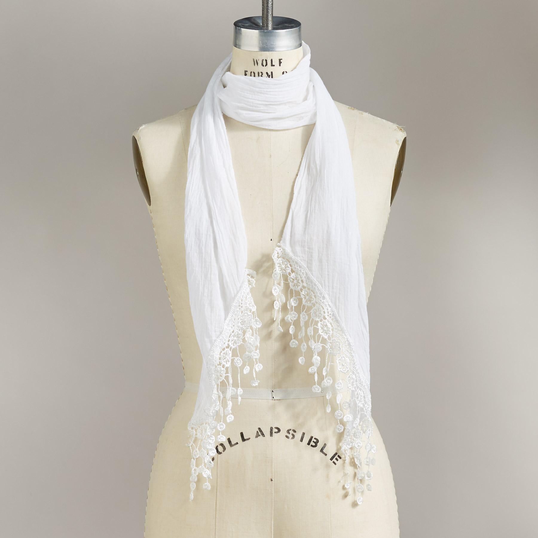 FELICIANA DRESS: View 5