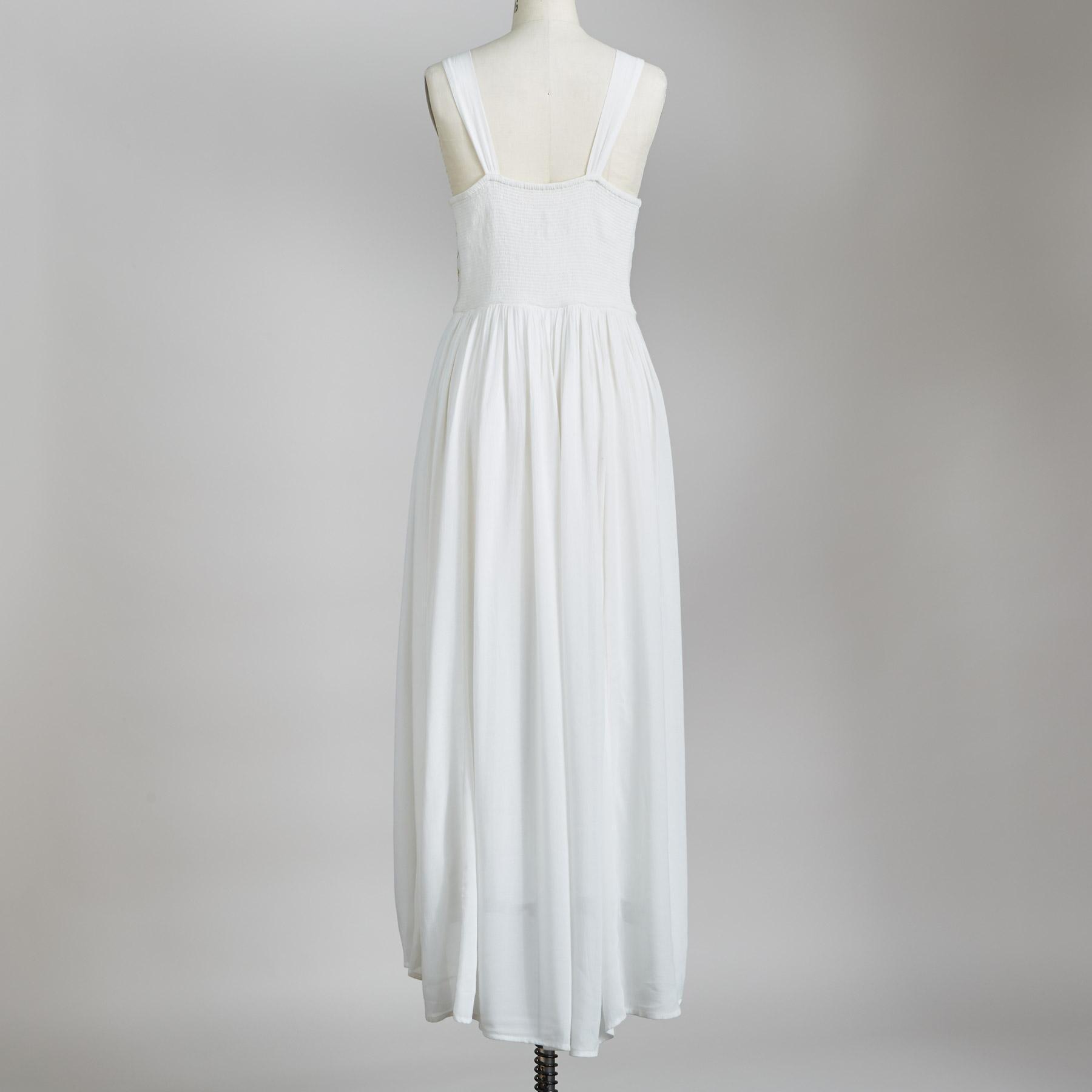 FERNANDA DRESS PETITE: View 2