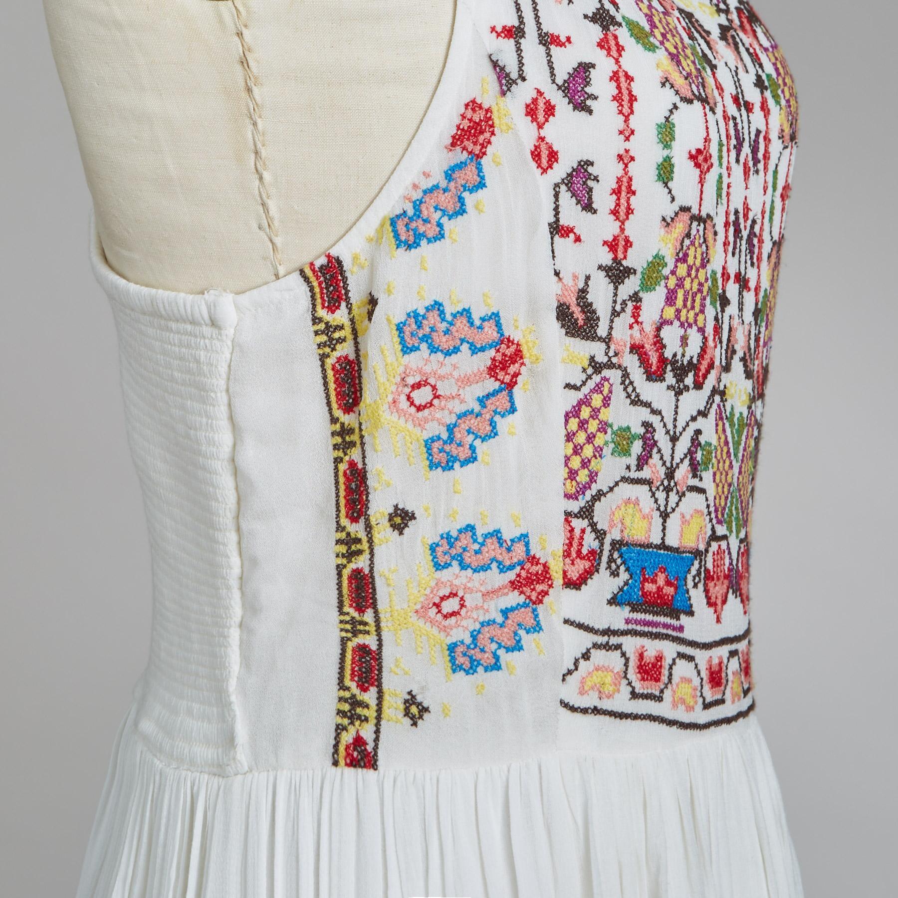 FERNANDA DRESS PETITE: View 3