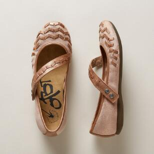 ROZA SHOES