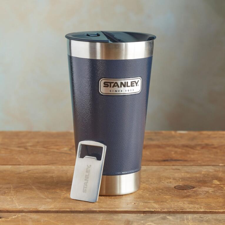 STANLEY® CLASSIC COLD PINT