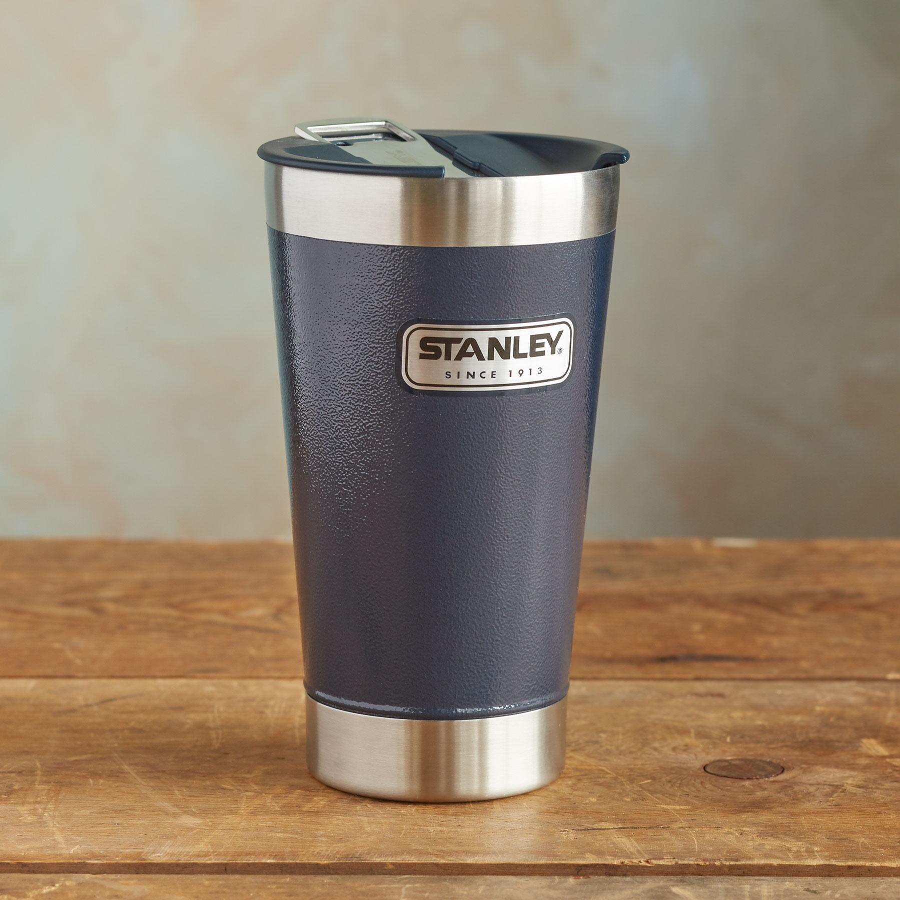 STANLEY® CLASSIC COLD PINT  : View 2