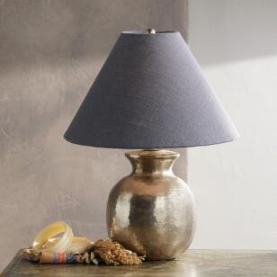 OLIVIER LAMP
