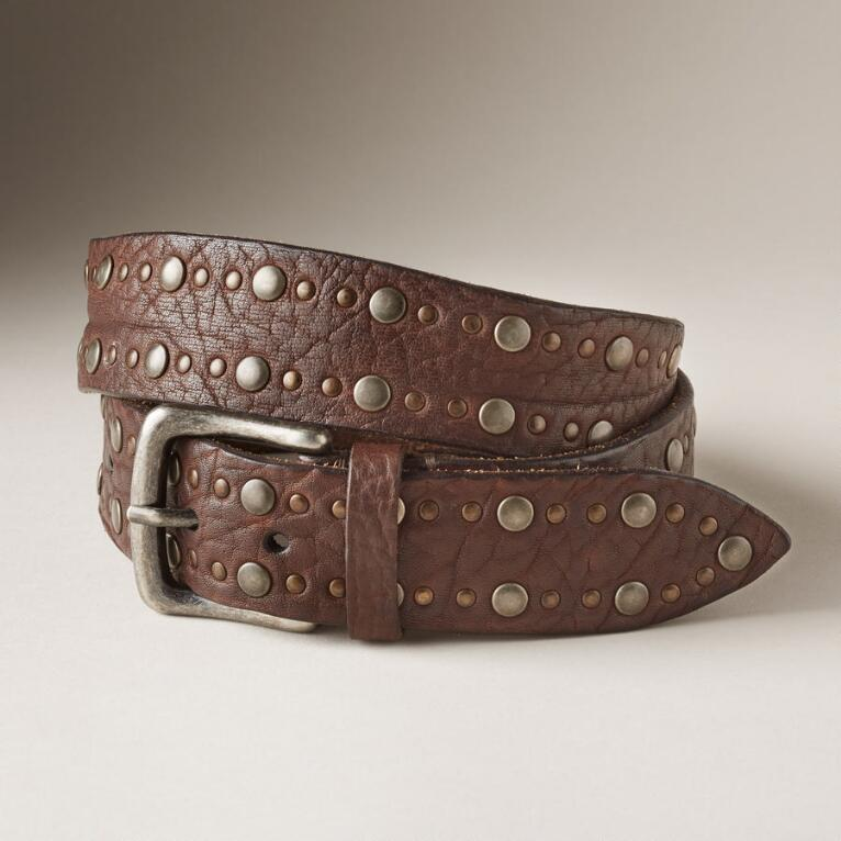 FOREVER BEAUTY BELT