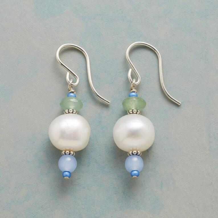 SUMMER MOON EARRINGS