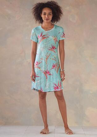 Women\'s Dresses | Robert Redford\'s Sundance Catalog