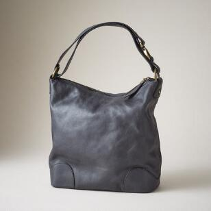 CODRINGTON BAG
