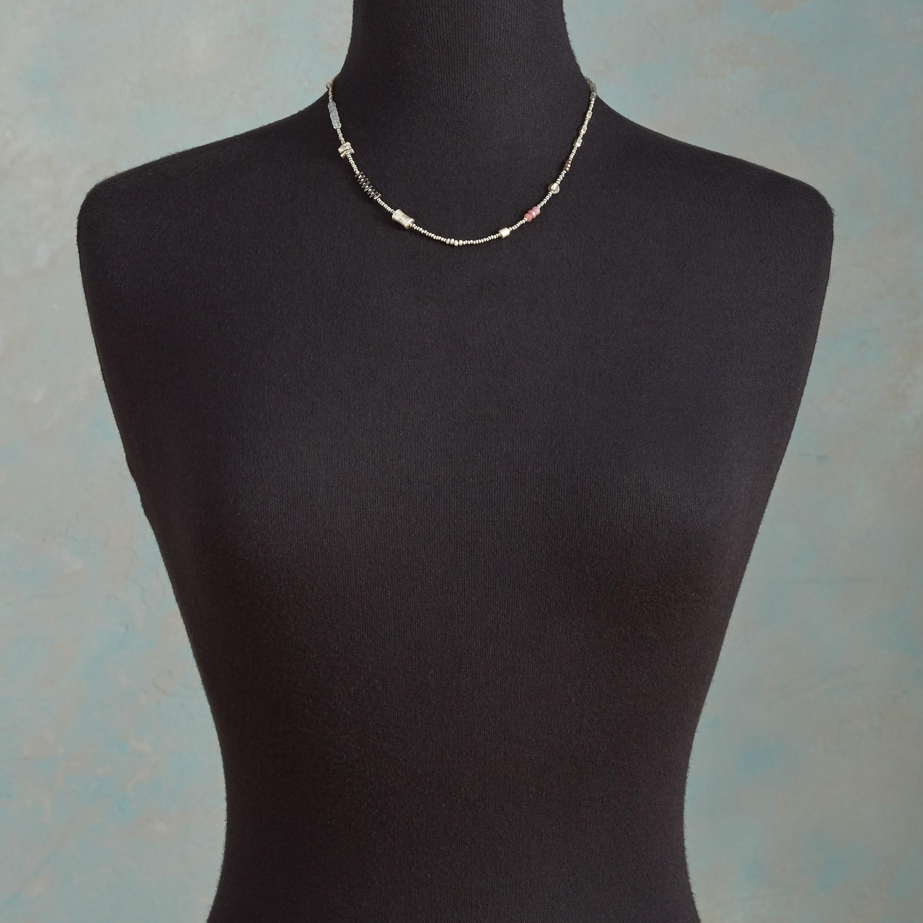 ON A WHIM NECKLACE: View 4