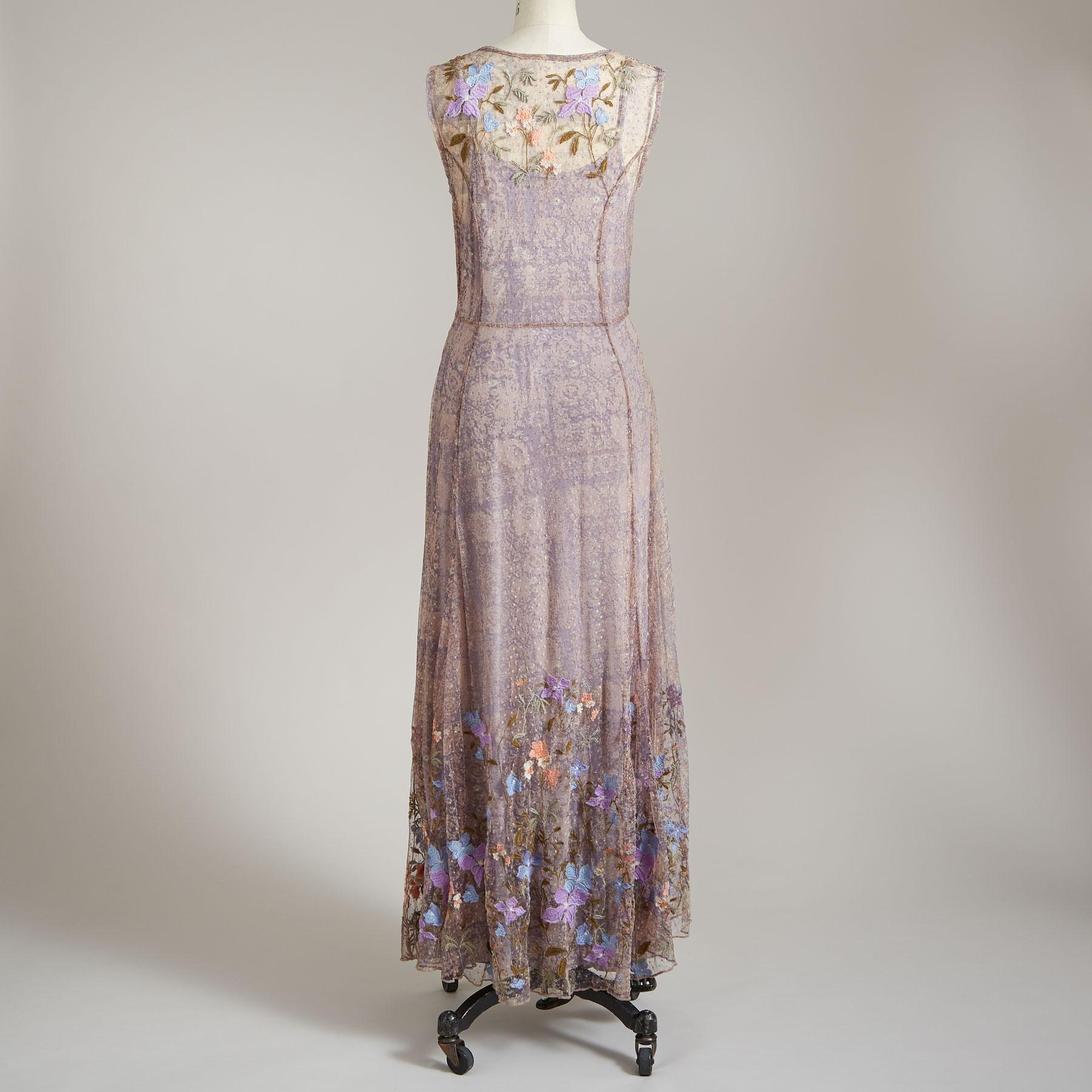 EVER THE LADY DRESS - PETITES: View 2