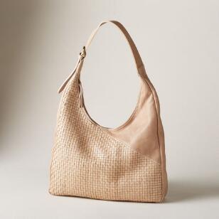 HAYLEE BAG