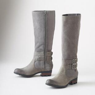 38fcba4f293e Outlet - Women's Boots | Robert Redford's Sundance Catalog