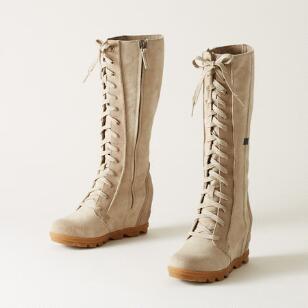 661b4a7da0c Outlet - Women's Boots | Robert Redford's Sundance Catalog