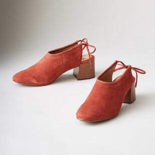 LENORA SHOES