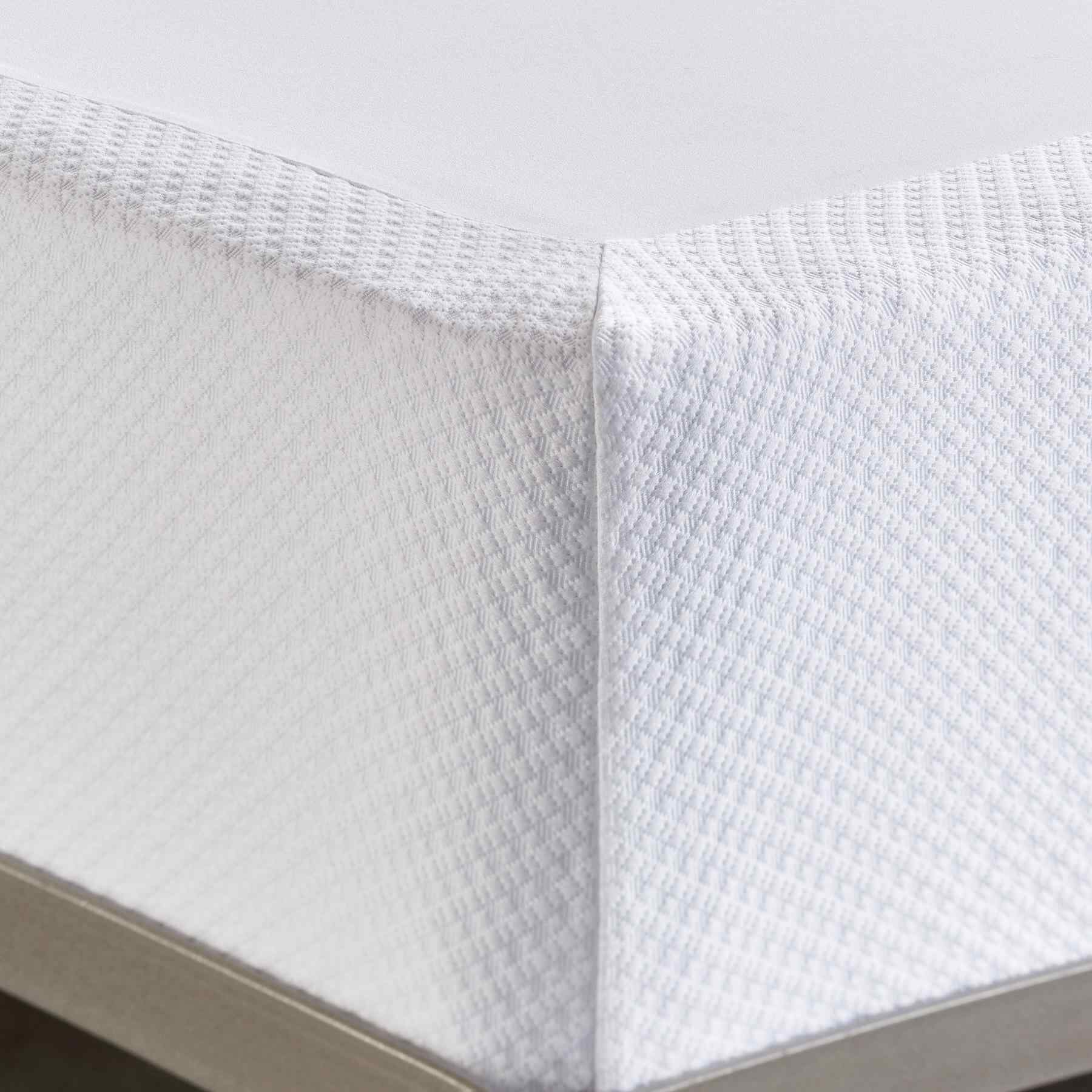 box spring cover twin xl