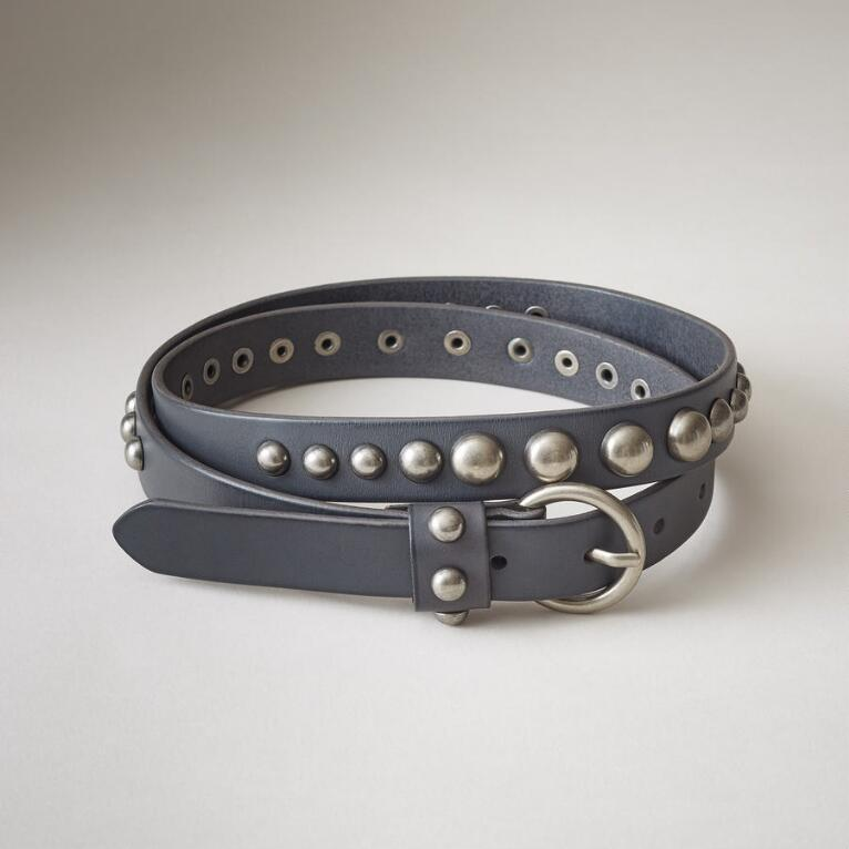 MOON DROPS BELT
