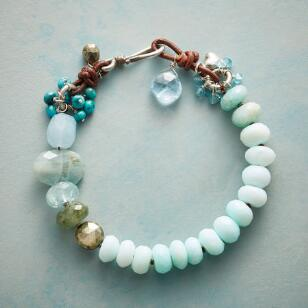 BELLA BLUES BRACELET