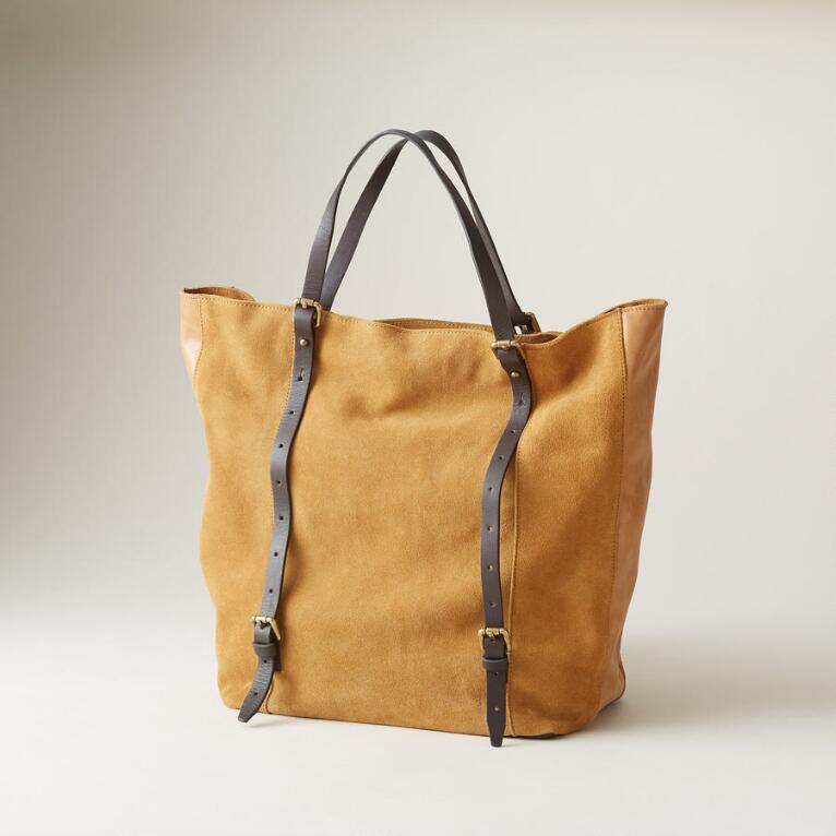 SUNDOWN BAG