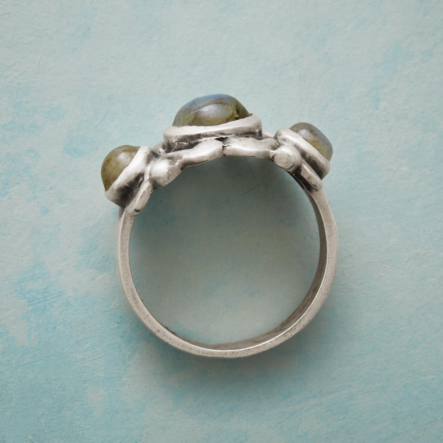 MARIELLE RING: View 2