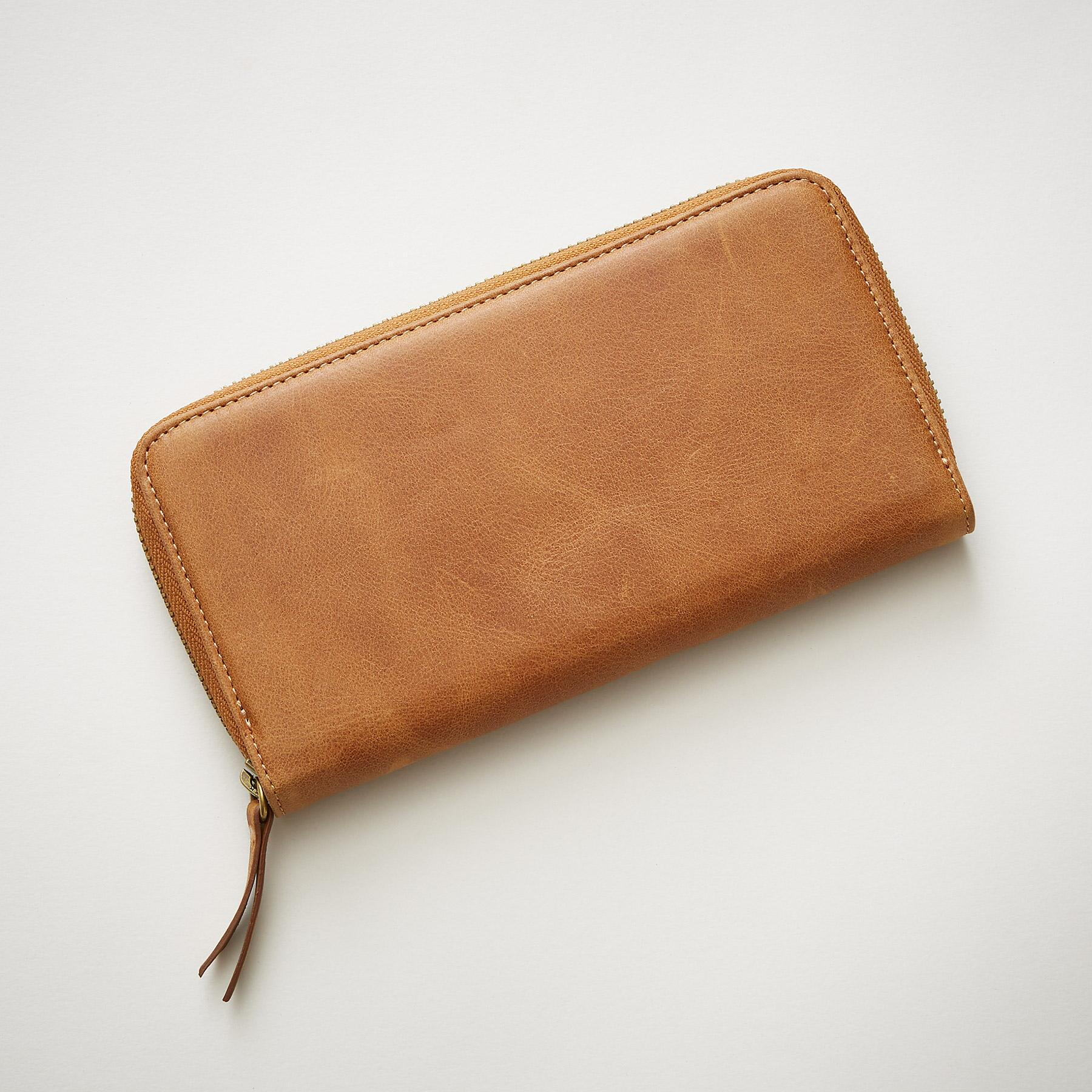 SIMPLICITY WALLET: View 2