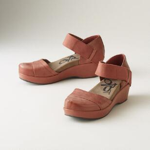 640aace71184 Outlet - Women s Shoes