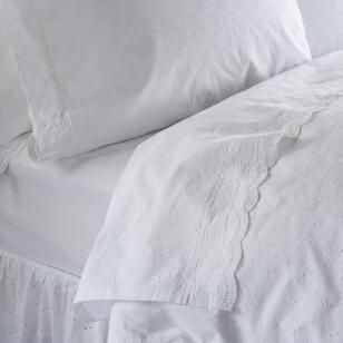 CARINA SHEET SET