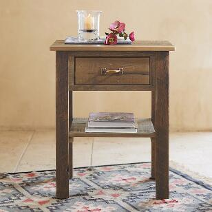 ELLSWORTH NIGHTSTAND