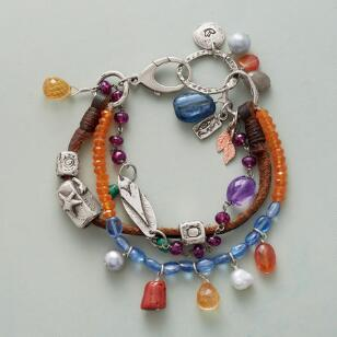 PACIFIC HIGHWAY BRACELET