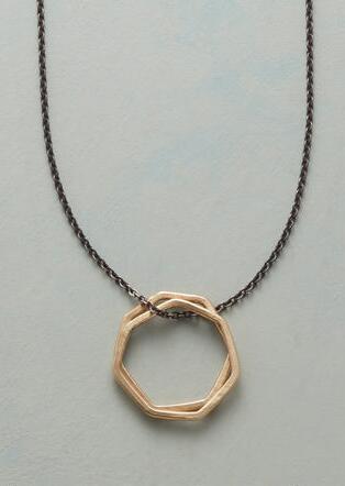Handmade Necklaces Robert Redfords Sundance Catalog