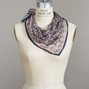 EVELINA NECKERCHIEF