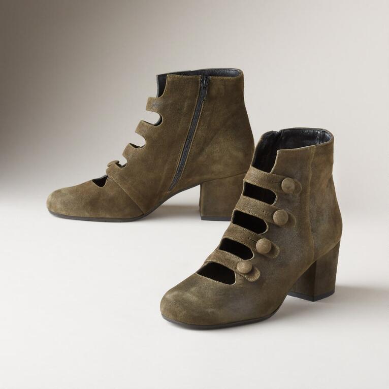 ADELIA BOOTS