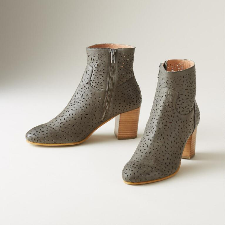 ANISE BOOTS